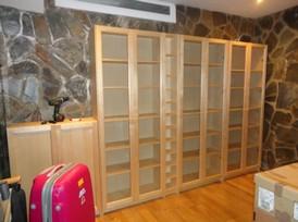 Empresa profesional de mudanzas en cornell de llobregat - Muebles en cornella ...